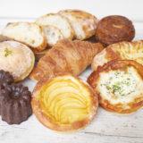 「ドンク」「ジョアン」が『フランスフェア』を今年も開催♪伝統菓子やフランス家庭料理をアレンジした限定商品が登場