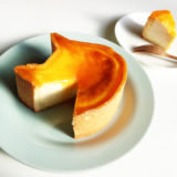 """ねこの形のチーズケーキ専門店「ねこねこチーズケーキ」と""""なめらかプリン""""の「Pastel(パステル)」が広島県・広島市にオープン!"""
