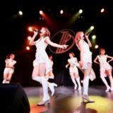 東京パフォーマンスドールが未公開の6周年ライブ映像を期間限定公開!無観客ライブ開催も決定