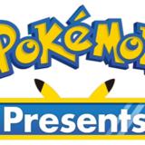 「Pokémon Presents 2020.6.17」ポケモンスナップから歯磨きアプリまで!5つのポケモントピックスを紹介