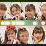 Girls²が初の無料配信イベントでファンへ笑顔をお届け!トーク&パフォーマンス映像も4曲披露
