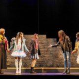 舞台「We are RAISE A SUILEN~BanG Dream! The Stage~」!バンドリ!プロジェクト初の舞台作品、全9公演が終了