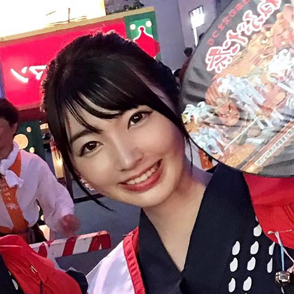 赤石美友(八戸工業大学)