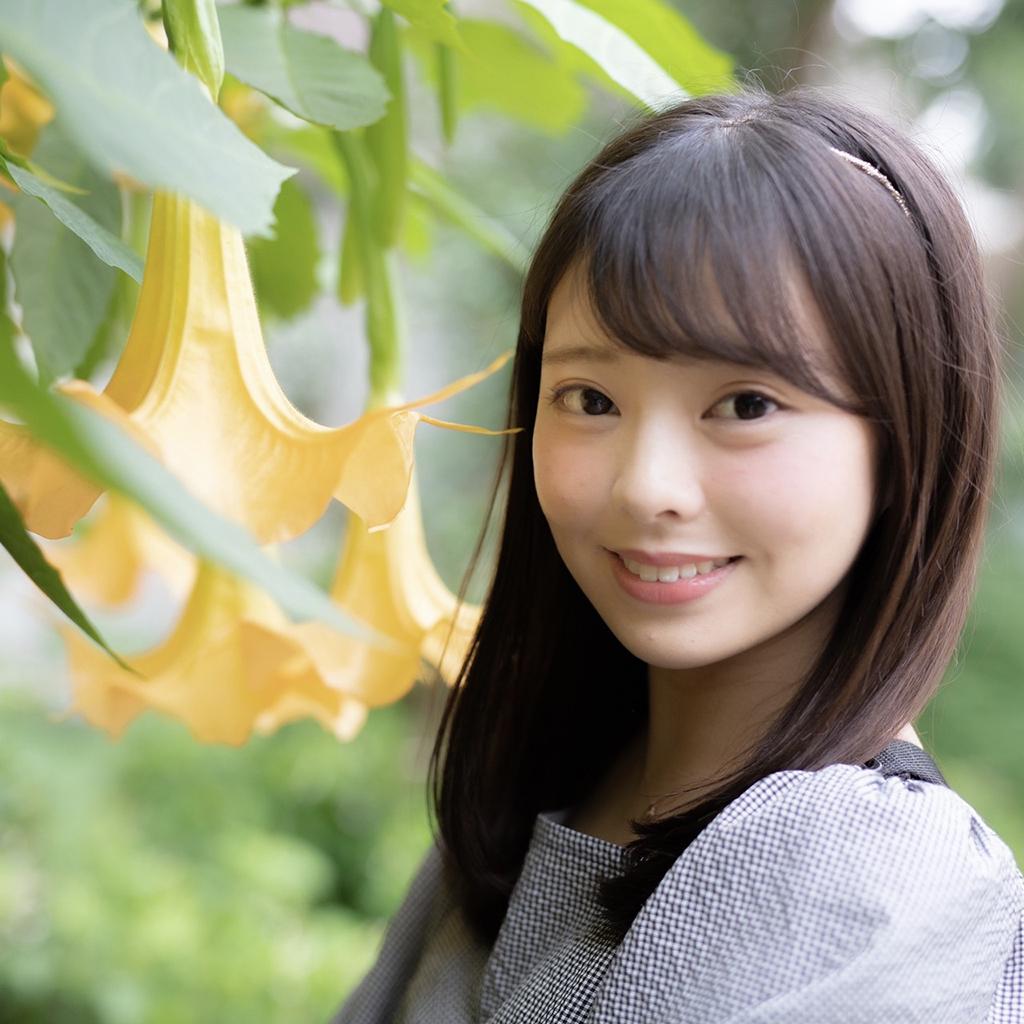 森明日香(日本女子大学)