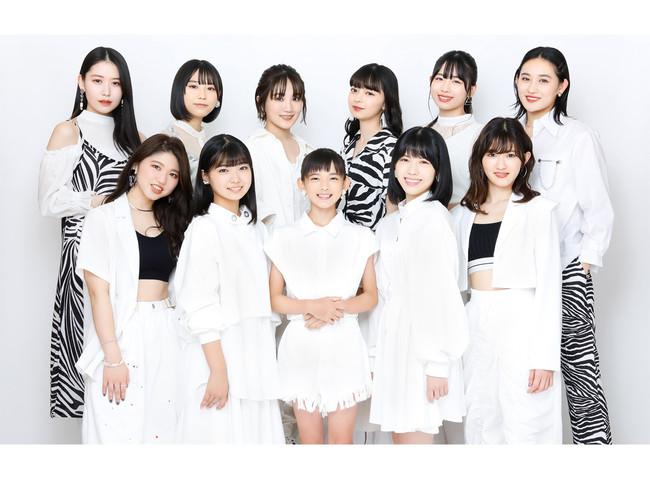 モーニング娘。'20、アンジュルムら出演!「Hello! Project 2020 ~The Ballad~ Special Number」が12月2日に生配信