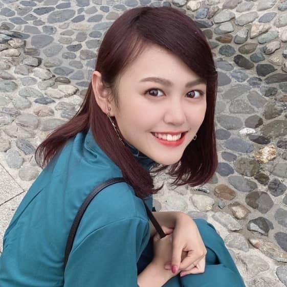 佐野樹莉亜(明治学院大学)